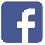 Visite e Curta a nossa Página no Facebook.